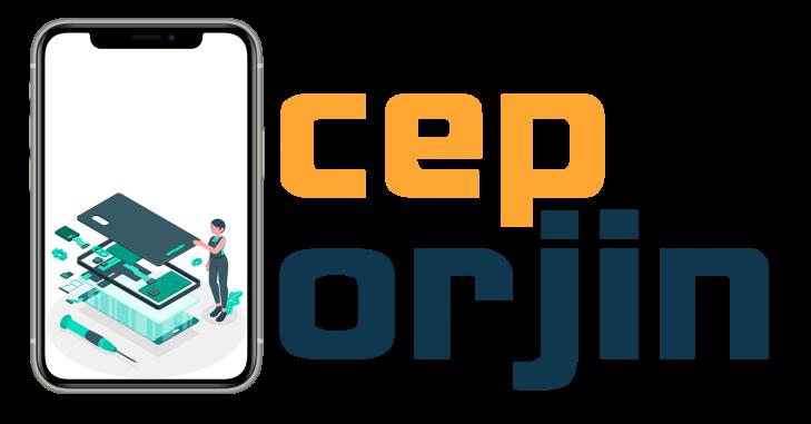 CepOrjin.com